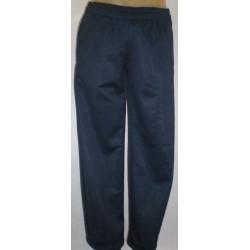 Pantalón largo de chandal