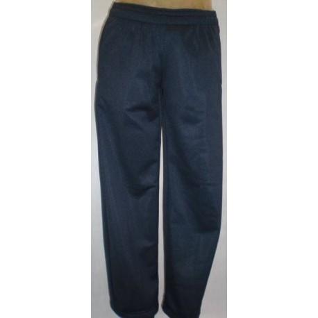 Pantaló llarg de xandall
