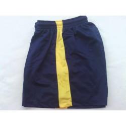 Pantaló curt