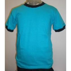 Camiseta manga corta GANXETS