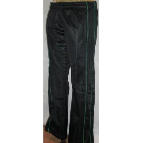 Pantalón largo ELS GANXETS