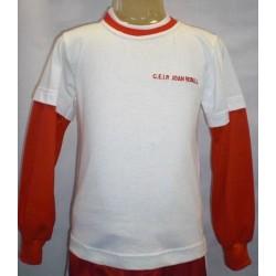 Camiseta manga larga  JOAN REBULL