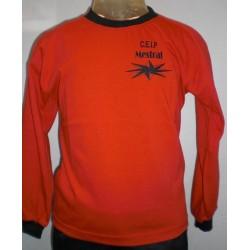 Camiseta Mestral