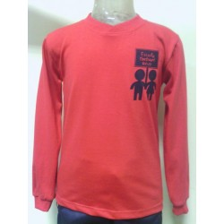 Camiseta manga larga MONTSANT