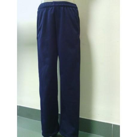 Pantalón largo MONTSANT
