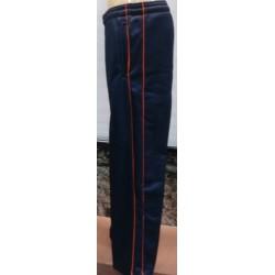 Pantaló llarg  PI DEL BURGAR
