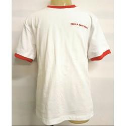Camiseta manga corta JOAN REBULL