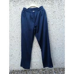 Pantalon  Xandall