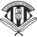 C.D Les Borges del Camp