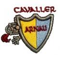 Escola Cavaller Arnau