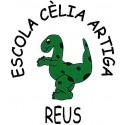 Célia Artiga de Reus