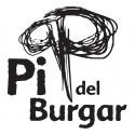 Escola Pi del Burgar