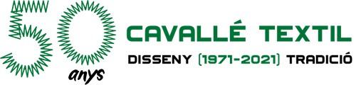 Cavalle Textil, S.L